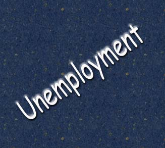 Unemployment is 8 percent in Italy