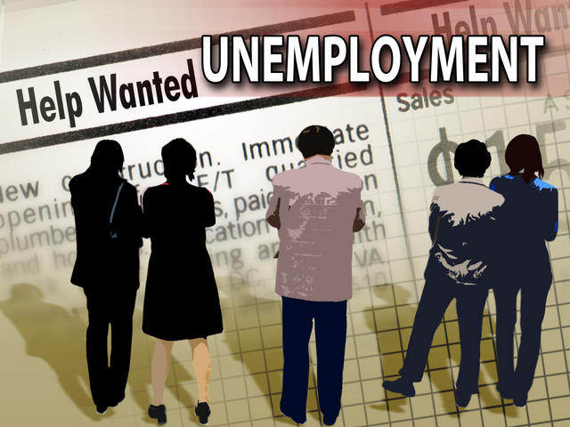 Swiss upgrades economic forecast, warns on unemployment