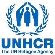 UNHCR chief visits Myanmar's Rakhine state, homeland of Rohingyas