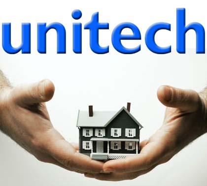 unitech home