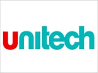 Buy Unitech With Target Of Rs 47
