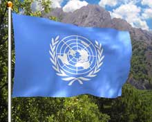 united-nations-flag.jpg