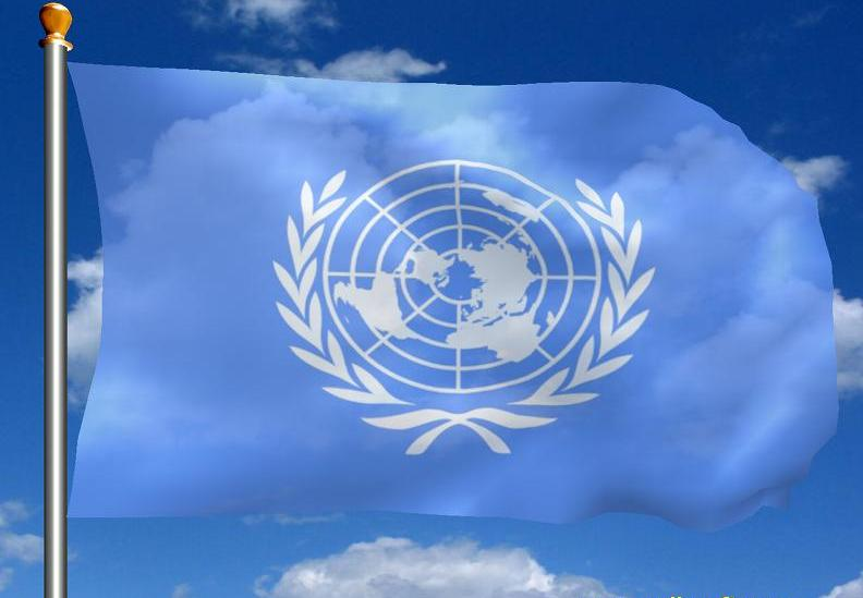 2010 to be International Year of Youth: UN