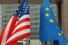 United States and European Union