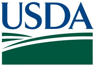 USDA study reveals existing gaps in the nation's regional food systems