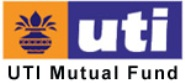 UTI MF launches 'Wealth Builder Fund Series-II': A mixture of Equity & Gold
