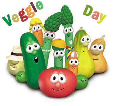 http://www.topnews.in/files/veggie-day301.jpg
