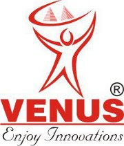 Venus Remedies aiming to earn Rs 500 cr from 'Elores'