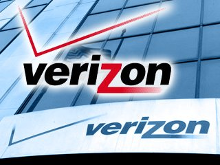 Verizon posts better-than-expected profits