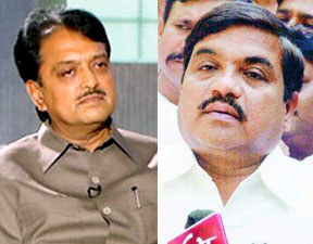 Maharashtra Set To Have New Chief Minister And Deputy Chief Minister