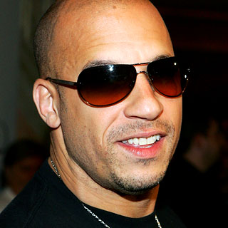 London, Oct 20 : Vin Diesel has rubbished rumours suggesting his exit