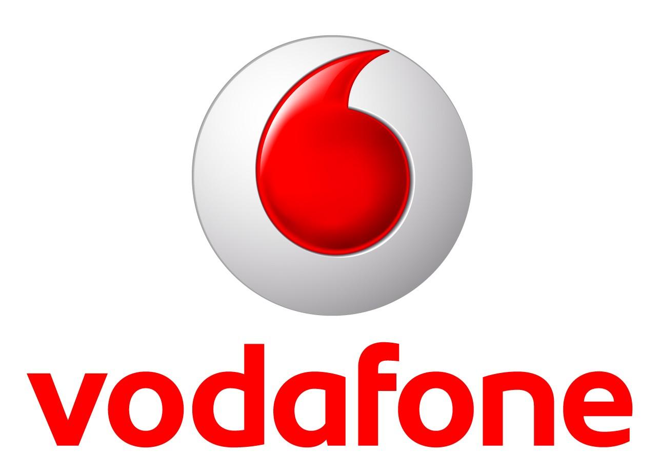 Vodafone Philippines
