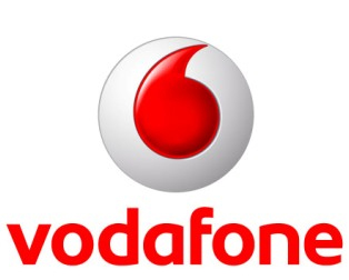 Blackberry's touchscreen 'Storm' launched by Vodafone