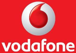 OnMobile Global signs deal with Vodafone Group