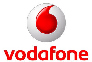 Vodafone wants govt. to club all tax claims together for early settlement