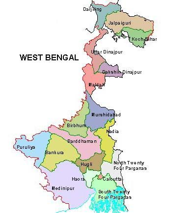 12 pilgrims killed in road accident in West Bengal
