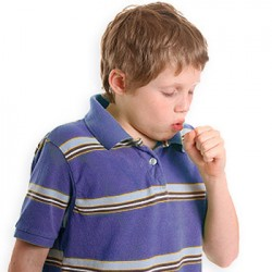 HPA records rise in whooping cough cases in England