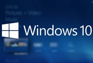 Microsoft may introduce Windows 10 with big changes to Internet Explorer