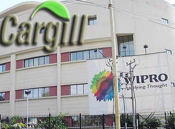 Cargill agrees to acquire Wipro's Sunflower brand