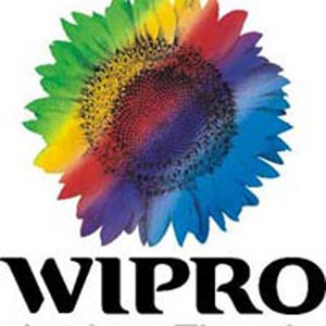Wipro Declares Q1 Results; Stock Falls Due to Muted Guidance