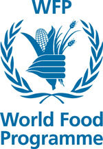 culinary in world