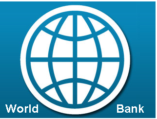World Bank official meets Karunanidhi, reviews projects
