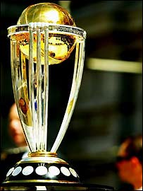 http://www.topnews.in/files/world-cup-2011.jpg