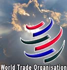 Decisive ministers' meeting on WTO's Doha round starts in Geneva