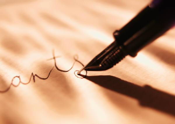 writing-letter.jpg (600×428)