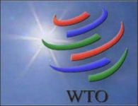a study on world trade organization The wto is a global organization created to supervise and liberalize  arise, and  also perform economic research and analysis for publication.