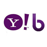 Yahoo Buzz in India