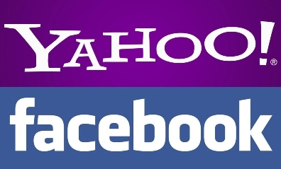 Facebook, Yahoo reportedly poised to collaborate on Web-based search service