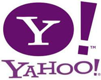 Yahoo launches updated iPhone app with voice-enabled search