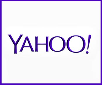Yahoo acquires video streaming startup QuikIO