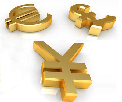 Forexpros euro yen