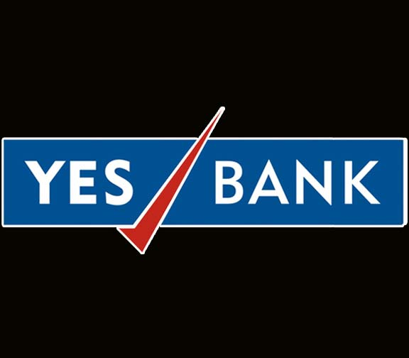 YES Bank increases Non Resident savings deposit rate to 7 per cent