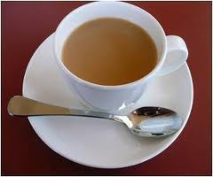 7 cups of tea per day ups prostate cancer risk by 50pc