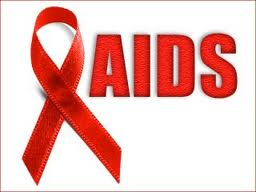 AIDS deaths declining steadily but 'too slowly', finds UN report