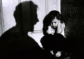 Abused kids face elevated cancer risk as adults