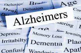 Transfusion of young blood `may delay onset of diseases like Alzheimer's in elderly`