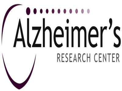 China, Canada to build Alzheimer's research centre