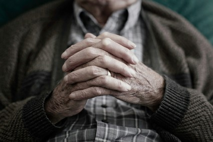 New therapeutic target for Alzheimer''s disease identified
