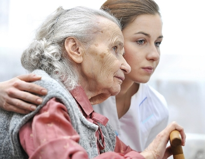 Scientists identify connection between brain and bone in Alzheimer's disease
