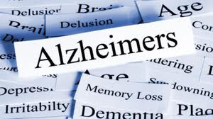 High-carb diets may increase Alzheimer's risk