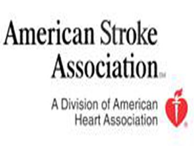 American experts issue stroke prevention guidelines for women