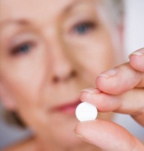 Anti-ageing pill may help prevent Alzheimer's and cancer