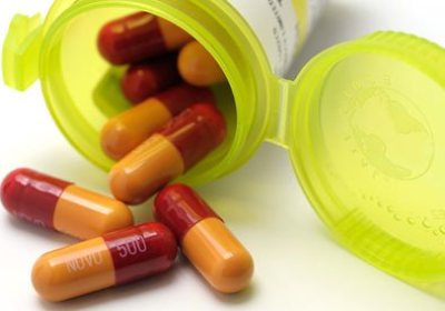 Don't take antibiotic without consulting doctor: PM Modi