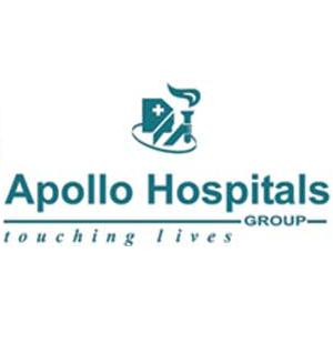 Apollo Hospitals launch robot for stroke treatment