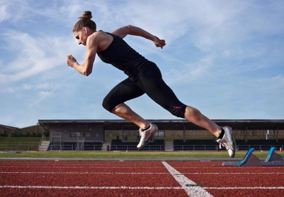 Surprising link between athletics and addiction, study reveals