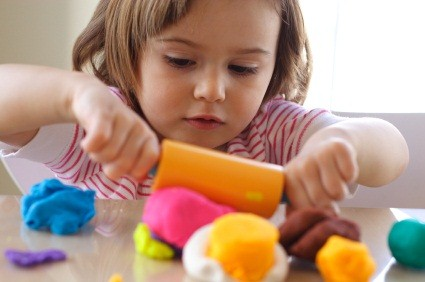 Autistic kids can identify misbehavior but cannot explain it verbally